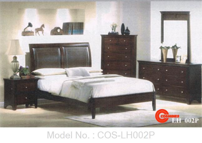 COS-LH002P